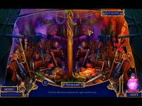Free Enchanted Kingdom: The Secret of the Golden Lamp Collector's Edition Mac Game Free