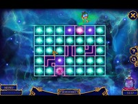 Download Enchanted Kingdom: The Secret of the Golden Lamp Collector's Edition Mac Games Free