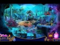 Free Enchanted Kingdom: The Secret of the Golden Lamp Mac Game Download