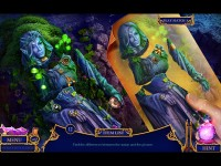 Free Enchanted Kingdom: The Secret of the Golden Lamp Mac Game Free