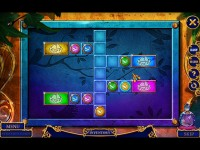 Download Enchanted Kingdom: The Secret of the Golden Lamp Mac Games Free