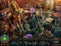 Free Enchantia: Wrath of the Phoenix Queen Collector's Edition Mac Game Download