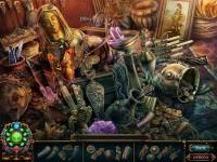 Free Enchantia: Wrath of the Phoenix Queen Mac Game Download