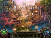 Free Enchantia: Wrath of the Phoenix Queen Mac Game Free