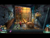 Endless Fables: Dark Moor Collector's Edition for Mac Game screenshot 1