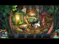 Endless Fables: Dark Moor Collector's Edition for Mac Download screenshot 2