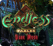 Free Endless Fables: Dark Moor Mac Game