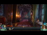 Free Endless Fables: Dark Moor Mac Game Download