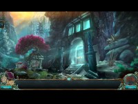 Free Endless Fables: Frozen Path Collector's Edition Mac Game Download