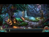 Free Endless Fables: Frozen Path Mac Game Download