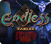 Free Endless Fables: Shadow Within Mac Game