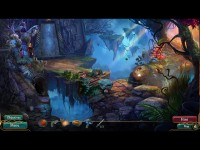 Free Endless Fables: Shadow Within Mac Game Download