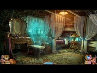 Free Endless Fables: The Minotaur's Curse Collector's Edition Mac Game Download