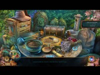 Free Endless Fables: The Minotaur's Curse Collector's Edition Mac Game Free