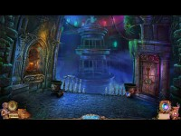 Free Endless Fables: The Minotaur's Curse Mac Game Download