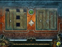 Download Enigma Agency: The Case of Shadows Collector's Edition Mac Games Free