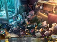 Free Enigmatis: The Ghosts of Maple Creek Mac Game Download