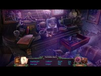 Free Enigmatis: The Mists of Ravenwood Collector's Edition Mac Game Download