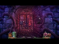Free Enigmatis: The Mists of Ravenwood Collector's Edition Mac Game Free