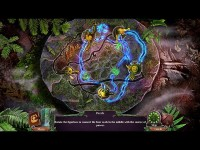 Download Enigmatis: The Mists of Ravenwood Collector's Edition Mac Games Free