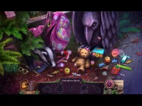 Free Enigmatis: The Mists of Ravenwood Mac Game Download