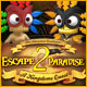 Escape From Paradise 2: A Kingdom's Quest Mac Games Downloads image small