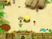 Free Escape From Paradise 2: A Kingdom's Quest Mac Game Download