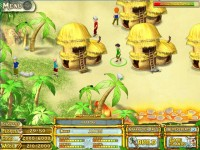 Free Escape From Paradise Mac Game Download