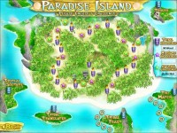 Free Escape From Paradise Mac Game Free