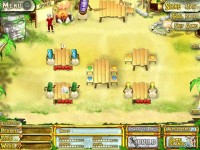 Download Escape From Paradise Mac Games Free