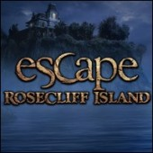 Free Escape Rosecliff Island Mac Game