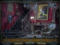 Free Escape Rosecliff Island Mac Game Download