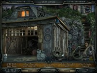Free Escape Rosecliff Island Mac Game Free