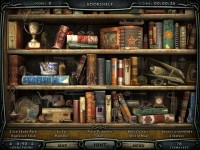 Mac Download Escape Rosecliff Island Games Free