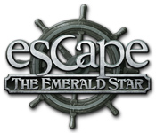 Free Escape the Emerald Star Mac Game
