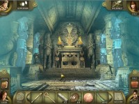 Free Escape the Lost Kingdom Mac Game Free