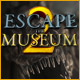 Escape the Museum 2 Mac Games Downloads image small