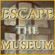 Escape the Museum Mac Games Downloads image small
