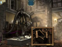 Free Escape the Museum Mac Game Download
