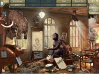 Mac Download Escape the Museum Games Free