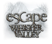 Free Escape Whisper Valley Mac Game