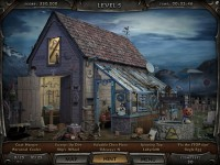Free Escape Whisper Valley Mac Game Download