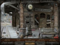 Download Escape Whisper Valley Mac Games Free
