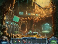 Free Eternal Journey: New Atlantis Collector's Edition Mac Game Free