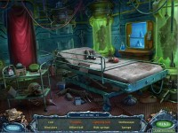 Download Eternal Journey: New Atlantis Collector's Edition Mac Games Free
