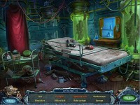 Download Eternal Journey: New Atlantis Mac Games Free