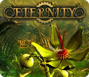 Free Eternity Mac Game