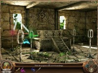 Free Eternity Mac Game Download