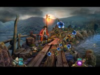 Free European Mystery: Flowers of Death Collector's Edition Mac Game Download