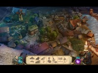 Free European Mystery: Flowers of Death Collector's Edition Mac Game Free